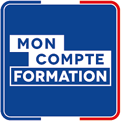 Formation certifiante - Certification CLOE