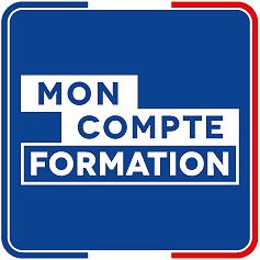 Formation certifiante - Eligible CPF - Compte Personnel de Formation