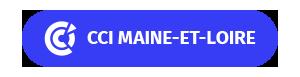 Page d'accueil - CCI Maine et Loire