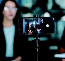 De l'intérêt du marketing vidéo sur les réseaux sociaux