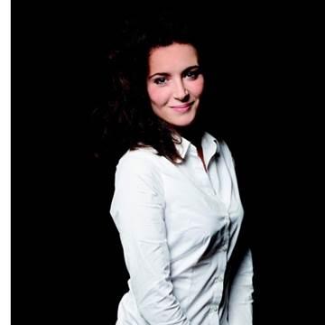L'invitée Emmanuelle Duez : serial entrepreneuse passionnée