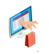 Commerce du Futur : la Région mise sur la proximité et le e-commerce