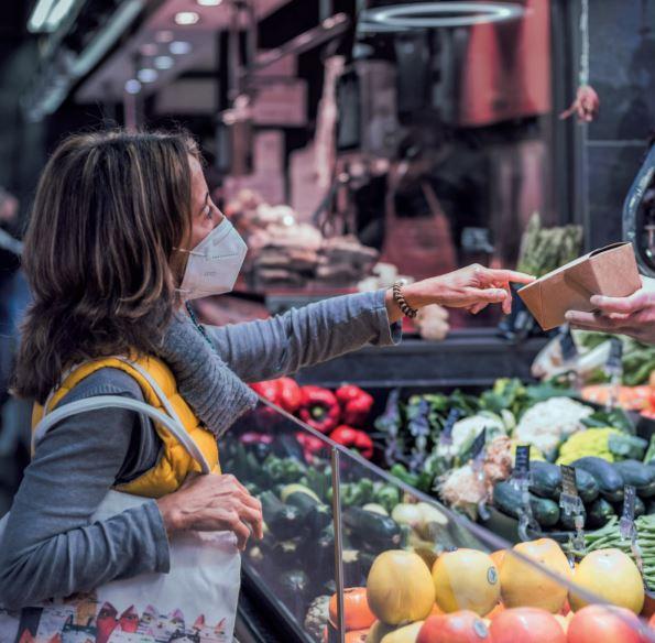 Agilité, lien social, innovation, quand le commerce de proximité se réinvente