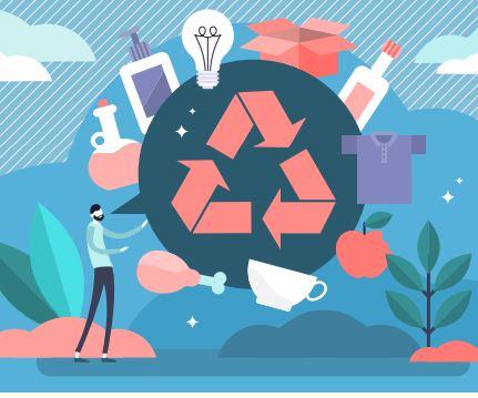 L'éco-conception, créatrice de valeurs pour l'entreprise