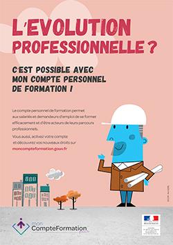 financement formation Béziers
