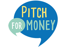 Pitch for Money 2019