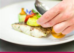 Licence cuisine et gastronomie val de Loire