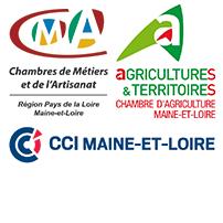 ... Chambre D Agriculture Du Maine Et Loire Chambre D Agriculture Du Maine  Et Loire 100 Images ...