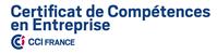 certificat de compétences en entreprise (CCE)