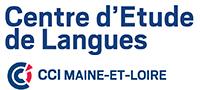 Centre d'Etude des Langues de la CCI de Maine-et-Loire