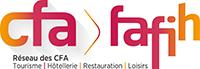 Le CFA de la CCI de Maine-et-Loire est membre du Réseau des CFA Fafih
