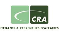 Logo CRA