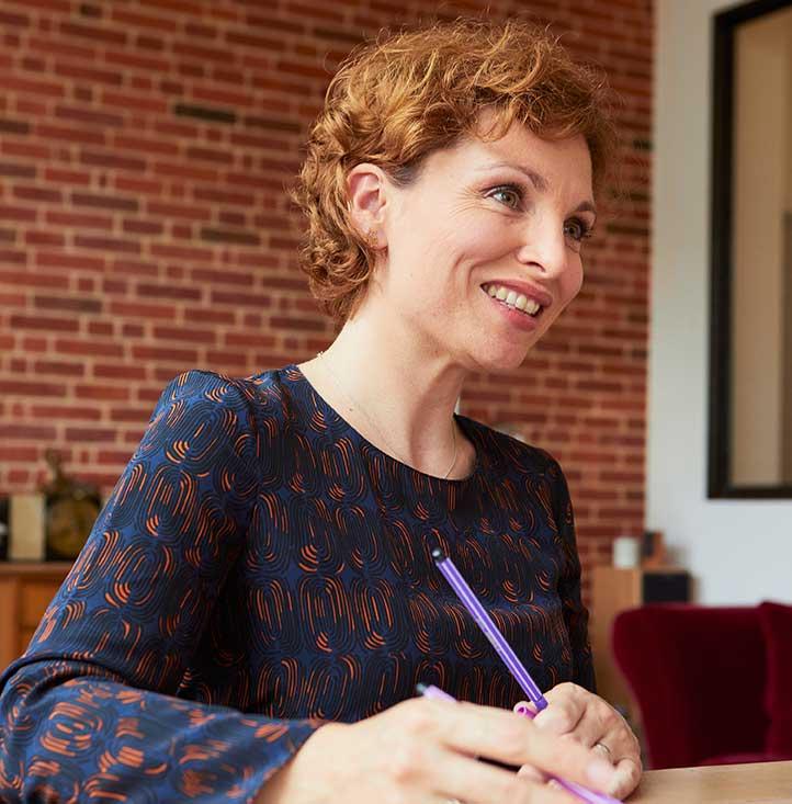 Entraide et empouvoirement au sein des réseaux professionnels féminins