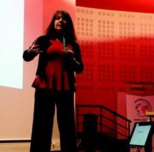 Carmen Munoz-Dormoy – CEO Citelum : « Même si on aime l'adrénaline et la prise de risque, il ne faut pas partir à l'export la fleur au fusil. »