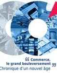 Livre Blanc du Commerce