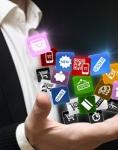 Découvrir et comprendre les médias sociaux