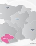 Conseil Territorial de L'Agglo Choletaise et des Mauges