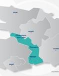 Conseil Territorial du Pays Loire en Layon