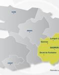 Conseil Territorial du Grand Saumurois