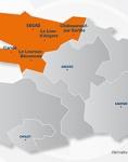 Conseil Territorial du Pays Segréen