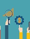 Diagnostic projet et idée de création d'entreprise