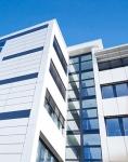 Une plateforme d'offres en immobilier d'entreprise