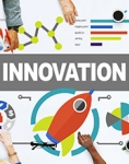Innovation Infos
