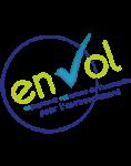 Marque ENVOL