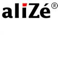 Alizé accompagne les PME