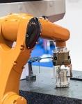 Conseil robotique