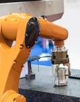 Rencontres Robotique