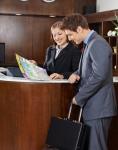 Classement hôtelier - Hébergements