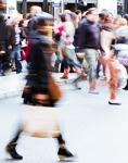 Connaître le comportement de ses consommateurs