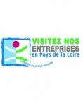 Groupement professionnel Visitez nos entreprises en Pays de la Loire
