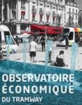 Observatoire économique du tramway angevin