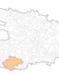 Diagnostic territorial du SCOT de l'Agglomération Choletaise