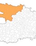 Diagnostic territorial du SCOT du Pays Haut Anjou Segréen
