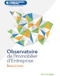 Observatoire de l'immobilier d'entreprise de Maine-et-Loire