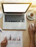 Formation certifiante - Exercer la mission d'organisation et de suivi des achats