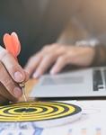 Améliorer la performance : 10 actions à développer