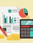 Formation Certifiante : Gérer la paie