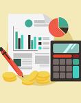 Initiation paie : Etablir la paie et les charges sociales