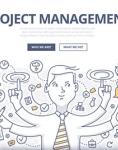 Formation certifiante - Conduire un projet