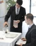 Dynamiser sa carte d'apéritifs et cocktails pour se démarquer