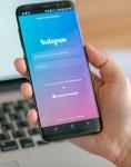 Plein la vue avec Instagram et Pinterest