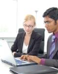Manager l'activité professionnelle des salariés en intégrant le droit du travail