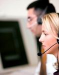 La relation client, agir sur la qualité et la satisfaction