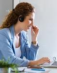 Formation certifiante - Développer la qualité au service du client