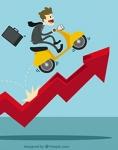 FORMATION à la création-reprise d'entreprise