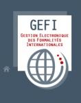 G.E.F.I.